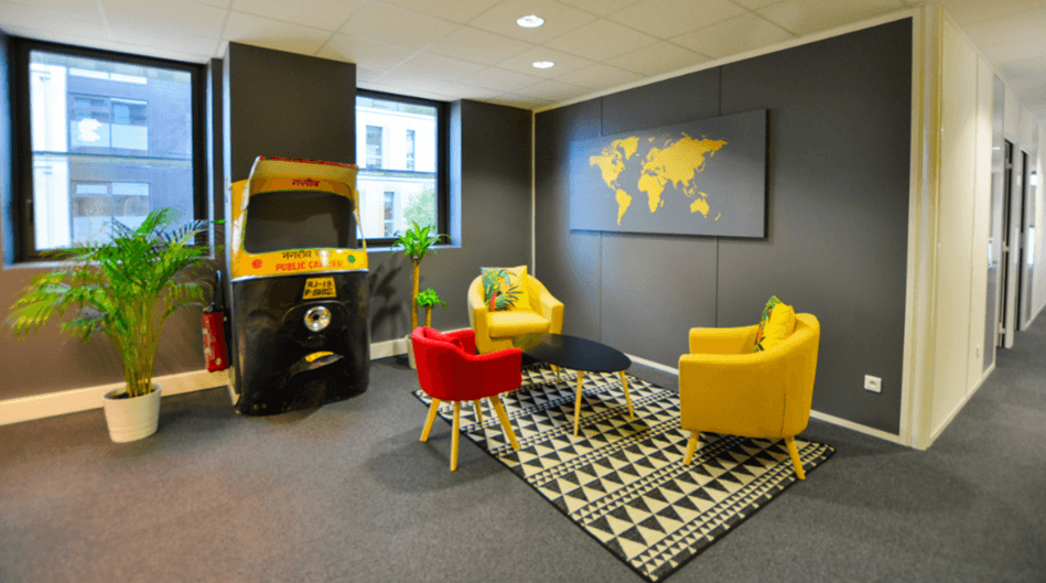 Coworking en 2021 : pourquoi choisir Meeting-Point ?