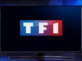 Comment regarder TF1 replay sur Smart TV
